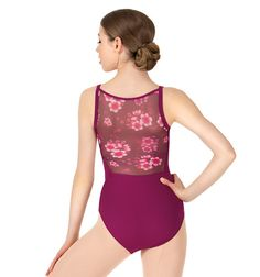 613b1491b 20 Best Leotards images