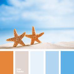 Blue Color Palettes   Page 3 of 47   Color Palette IdeasColor Palette Ideas   Page 3