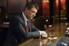 Philip Winchester in Chicago Justice Chicago Med, Chicago Fire, Philip Winchester, Chicago Justice, Property Brothers, Good Heart, Law And Order, Sully, Tv Series