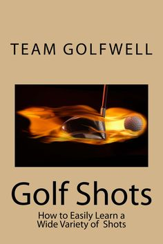 Best Selling Golf Books and Golf Humor. Free Annual Golf Story Writing Contest and more.
