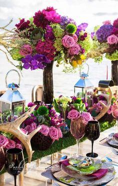 wedding-ideas-4-01312015-ky