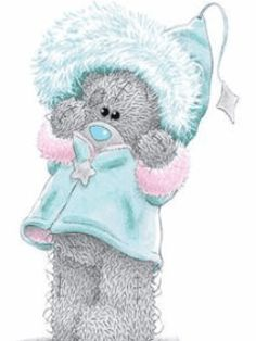 tatty bear in bed Pictures, Images and Photos Teddy Bear Images, Teddy Bear Cartoon, Teddy Bear Pictures, Cute Cartoon Animals, Cute Teddy Bears, Watercolor Card, Teddy Beer, Bear Gif, Animal Hugs