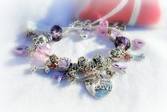 ON SALE  Animal Advocate Designers Bracelet  Dog by JewelryforPaws, $42.00
