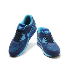 big sale 1ebe5 ffa4b 1508 Blue Air Max, Air Max 90, Cheap Nike, Nike Shoes Cheap,