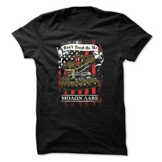 Don't Tread on Me T-Shirts, Hoodies. ADD TO CART ==► https://www.sunfrog.com/Political/Dont-Tread-on-Me-74110037-Guys.html?id=41382