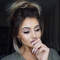 See this Instagram photo by @jamiegenevieve • 14.6k likes
