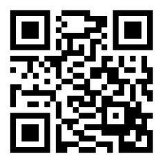 Tarjeta de visita con QRCode.  Business Card Image