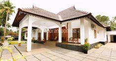 renovated-tharavadu