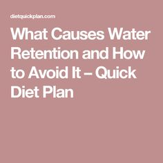 Remedies For Water Retention What Causes Water Retention and How to Avoid It – Natural Cures House Best Foods For Energy, Water Retention Remedies, Physical Inactivity, Calorie Calculator, Circulatory System, Body Hacks, Acne Remedies, Cavities, Natural Cures