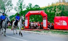 TNF Zagori Mountain Running 2014_Photo1