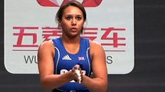 After breaking 21 national records at last week's world championships, Great Britain's weightlifters might just be ready to make an impact at London 2012.