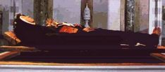 Incorrupt St, Clare of Assisi resting in the Basilica of Santa Chiara, Assisi, Umbria, Italy Catholic News, Catholic Religion, Catholic Saints, Roman Catholic, Francis Of Assisi, St Francis, Ste Claire, Incorruptible Saints, Sta Rita