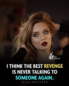 Girly Attitude Quotes, Girly Quotes, Crazy Girl Quotes, Crazy Girls, Self Obsessed Quotes, Sensible Quotes, Maturity Quotes, Obsession Quotes, Inspirational Quotes Pictures