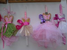 Easter Candle, Easter Crafts, Tutu, Candles, January, Kids, Tutus, Candle Sticks, Candle