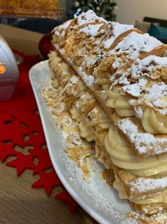 Greek Pastries, Pancakes, French Toast, Sweets, Diet, Breakfast, Ethnic Recipes, Food, Morning Coffee