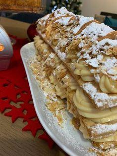 Pancakes, French Toast, Diet, Breakfast, Ethnic Recipes, Food, Morning Coffee, Essen, Pancake