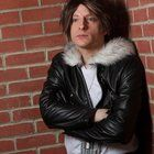 [Self] Squall Leonhart from Final Fantasy VIII