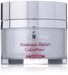 SkinMedica Redness Relief Calmplex, 1.6 Oz