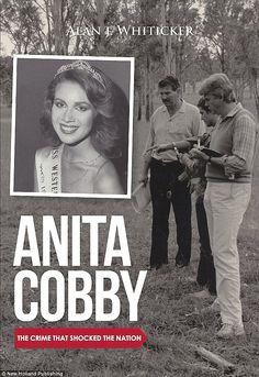 Anita Cobby Autopsie Bericht