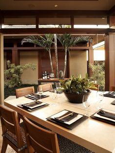 Asian Patio Design, Pictures, Remodel, Decor and Ideas - page 7