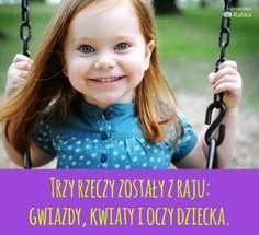 Wszystkiego najlepszego z okazji Dnia Dziecka! Życzymy tym małym i tym większym Dzieciom ;)  #dzieńdziecka #dzieci #child