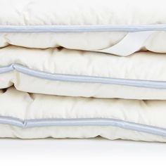 睡眠の質を上げる「スリーシープ」 マットレスに敷くだけで、快眠3条件が満たされる