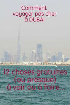 HotelsCombined™ compares the best hotel reservation sites to find the cheapest accommodation deals on hotels in Dubai, United Arab Emirates. In Dubai, Hotel A Dubai, Dubai Destinations, World Expo 2020, Voyage Dubai, Dubai Holidays, Dubai Travel, Blog Voyage, Planes