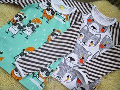 Ipanappi: Raitahihapaidat Sewing Blogs, Blouse, Tops, Women, Fashion, Moda, Women's, Fashion Styles, Blouses