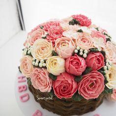 3 pound cake