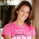 Free Online Event - Discover how Layne Beachley had the determination to win 7 world surfing titles and be the most successful women's surfer ever. Surfer Boys, Surfer Dude, Famous Surfers, Surfer Hair, Professional Surfers, Surfer Magazine, Surfer Style, Successful Women