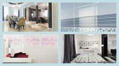 Кераматика - несколько новинок крупного формата, которые очень хорошо встретили дизайнеры и архитекторы. http://www.alldoma.ru/stroitelnyie-materialyi/camye-populyarnye-kollektsii-italon-po-versii-keramatiki.html