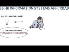SuccessFactors HCM for Business Growth in Mid-Market Firms - YouTube