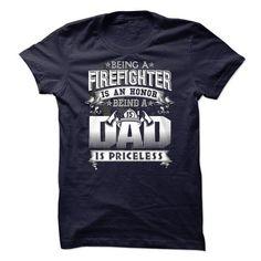 Best Firefighter T Shirts, Hoodie Sweatshirts