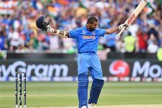 NDIA Vs S.AFRICA LIVE: Dhawan steamed innings, 308 runs in front of the goal of Africa http://www.24by7sportsnews.com/2015/02/india-vs-safrica-live-dhawan-steamed.html