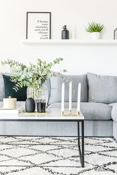 126 Best Our Dutch Home Images In 2019