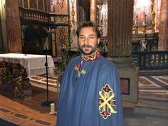 Ordine Costantiniano San Giorgio -  Borboni Spagna