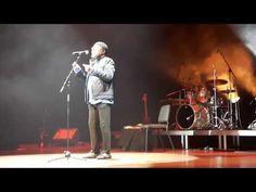 Martinho da Vila , Viva Brasil Festival 2016 in Amsterdam 26-06-2016(1) - YouTube