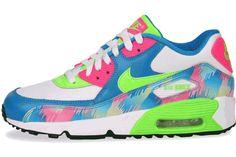 Sneakershop€ 99.00