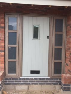 Solidor with R9