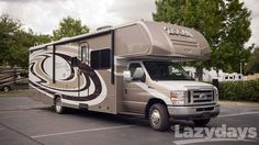 2015 #Fleetwood RV Tioga #Ranger (G) #RV for sale in #Tampa.
