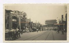 Photographs, Asia, Street View, Fotografie