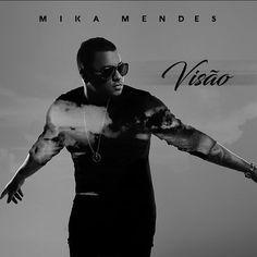 Mika Mendes - Sem Fim (Kizomba) 2017   Download ~ Alpha Zgoory   Só9dades