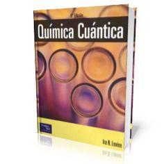 Mecnica de fluidos frank white pdf espaol http libros gratis qumica cuntica fandeluxe Image collections