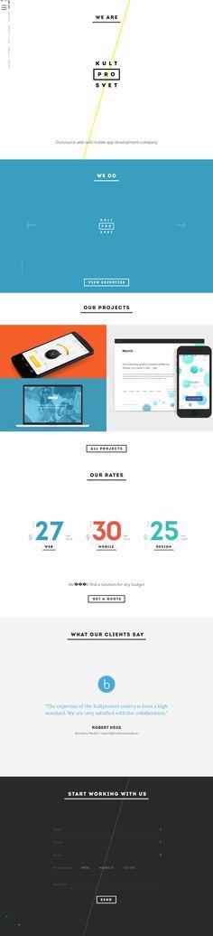 Website'https%3A%2F%2Fkultprosvet.net%2F' snapped on Page2images!