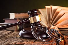 Protects You! Get appointments with Criminal Law Attorneys in Paragould, AR for criminal charges. We ensure criminal defense and protection rights for you. Criminal Defence Lawyer, Criminal Law, Texas Law, Good Lawyers, Divorce Lawyers, Shocking Facts, Personal Injury Lawyer, Attorney At Law, Criminal Justice System