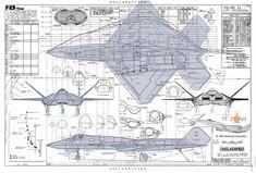 F-23A dwg comparison 1023.gif (1023×691)