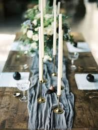 Soft French Elegance Wedding Inspiration at Silver Oaks Chateau - Style Me Pretty Reception Decorations, Wedding Centerpieces, Table Decorations, Wedding Reception, Our Wedding, Wedding Favors, Destination Wedding, Wedding Souvenir, Wedding Album