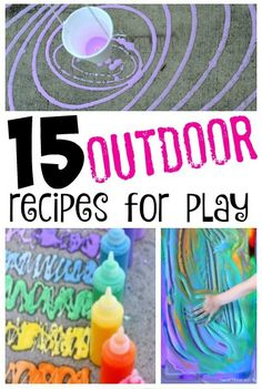 15-Outdoor-Recipes- small