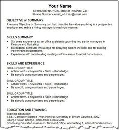 first job resume builder Job Resume Examples. Resume Examples For First Job Resume Examples . Resume Writing Examples, Basic Resume Examples, Resume Objective Examples, Simple Resume, Professional Resume Samples, Job Resume Samples, Sample Resume Templates, Resume Template Free, Budget Template