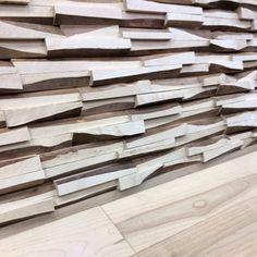 Стеновая панель Околица серии КРОМ по-прежнему наша любимица!  •  #ательестеновыхпанелей #березовыймассив #околица #кром #tesswoodecor #ручнаяработа #3дпанели #стеновыепанели #деревянноепанно #лофт #декор #артдекор #дизайн #интерьер #дизайнинтерьера #домашнийдекор #woodwork #handmade #woodpanels #woodwallart #woodcraft #decor #design #loft #wallartdecor #wallpanels